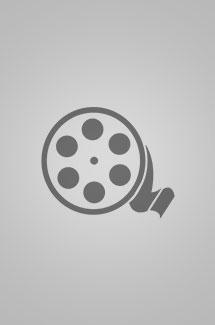 Ücretsiz Ankara Chat Sohbet siteleri