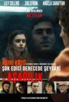 Kuzular Kurtlara Karşı 2 izle Türkçe Dublajlı