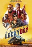 Şanslı Gün – Lucky Day izle hd