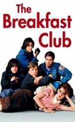 Kahvaltı Kulübü – Breakfast Club izle
