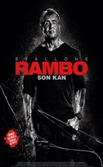 Rambo 5: Son Kan (2019) izle