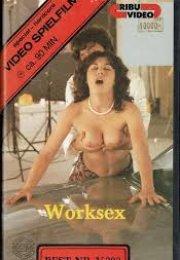 Sex Erotik İtiraf Filmi İzle