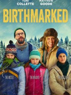 Birthmarked | 720p