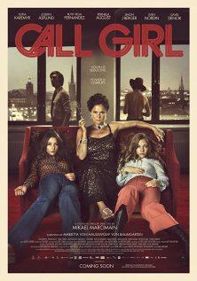 Call Girl 2012 Telekız izle | 720p
