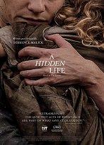 Gizli Bir Yaşam Sex Filmi İzle   HD